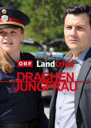 Landkrimi: Drachenjungfrau (Salzburg)