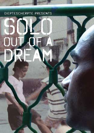 Solo - Out of a Dream