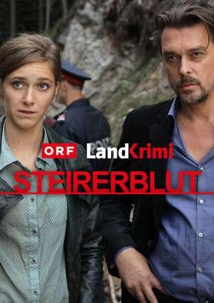 Landkrimi: Steirerblut (Steiermark)