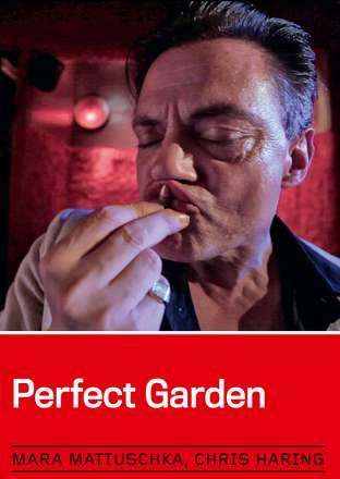 Perfect Garden