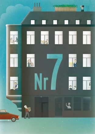 Nr. 7