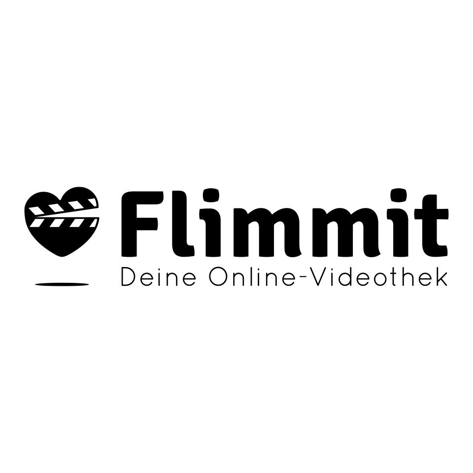 Flimmit