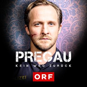 Pregau österreich